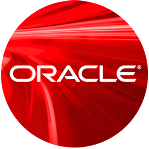 Oracle 11 g Enterprise Manager