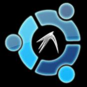 Cara Installasi GNU/Linux Lubuntu
