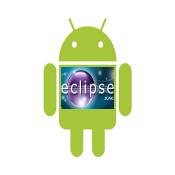 Mengembangkan Aplikasi Android Dengan Menggunakan Eclipse