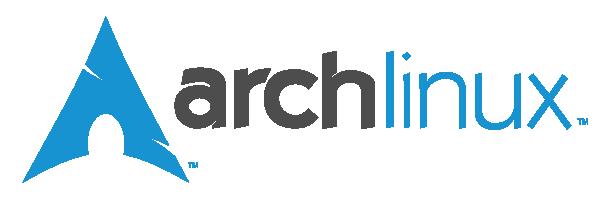 archlinux-logo-dark-90dpi.ebdee92a15b3