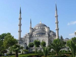 blue-mosque-1x7