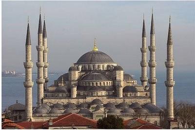Happy Ied Mubarak 1436