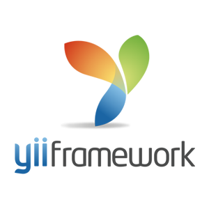 New Challenge : Yii Framework