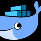 Mengatasi Kegagalan Menjalankan Service Docker