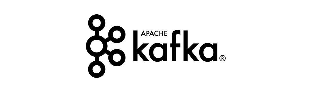 Apache Kafka Daemon Autostart
