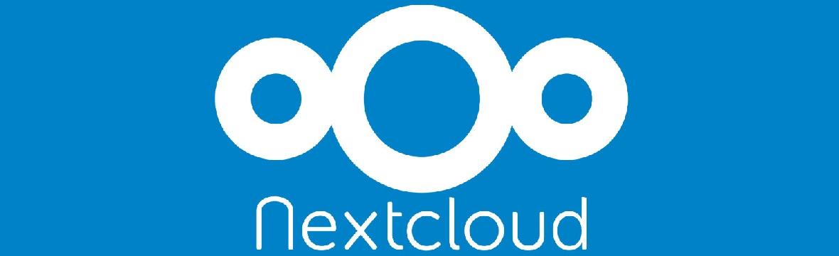 Kesalahan Konfigurasi dalam Pemasangan Nextcloud