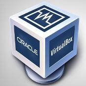 Apa Itu Virtualization