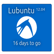 Mengenal GNU/Linux Lubuntu