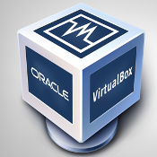 Error Kernel Not Installed Pada VirtualBox