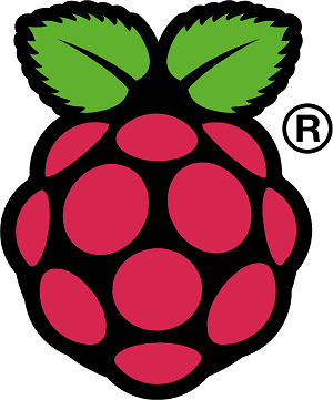 Playing With Raspberry Pi (Part 1) : How To Install an OS to Raspi