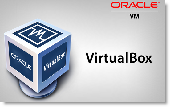 Oracle Virtualbox – Cannot Start VM ntdll Error