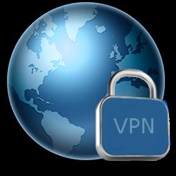 Membangun Server VPN di GNU/Linux Ubuntu 16.04