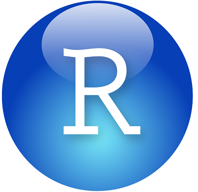Deploy RStudio Server with SSL Support