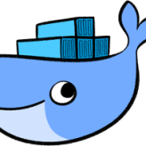 Mengatasi Kegagalan dalam Menjalankan Service Docker (2)