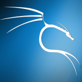 Instalasi GNU/Linux Kali Windows Subsystem