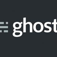 Pemulihan Data Ghost Pada Kontainer Docker