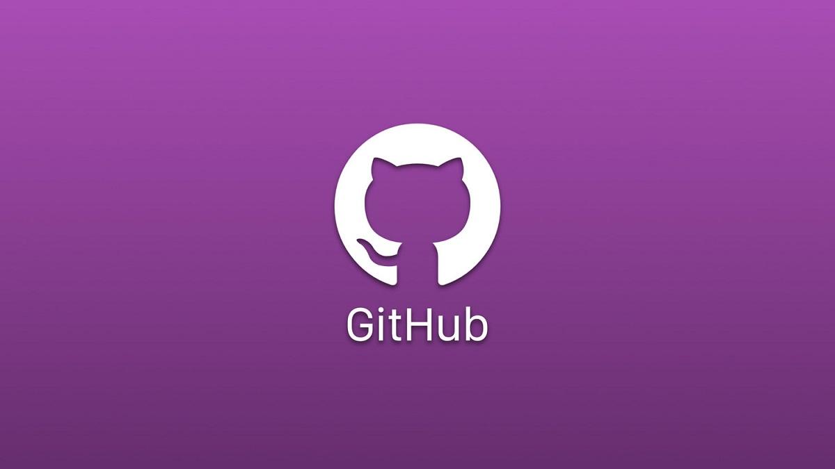 Pull Request dan Sinkronisasi Fork pada Github
